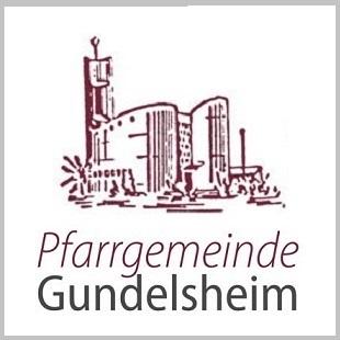 Link-Logo für dei Pfarrgemeinde Gundelsheim