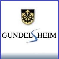 Gundelsheim-gemeinde-Linklogo