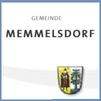 memmelsdorfer gemeinde logo für Link